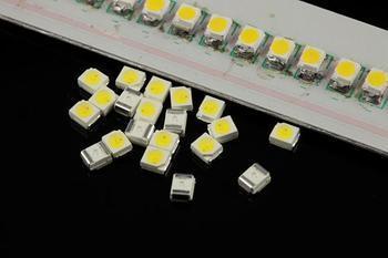 政府补贴催生LED芯片产能过剩