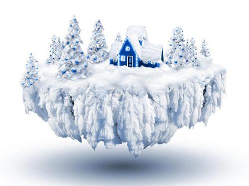解析:制冷行业存在的三大不足