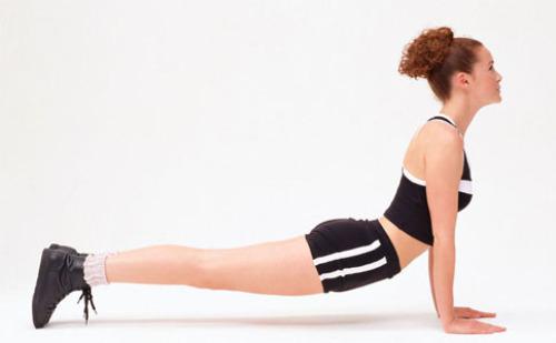 健身之后如何减轻疲劳