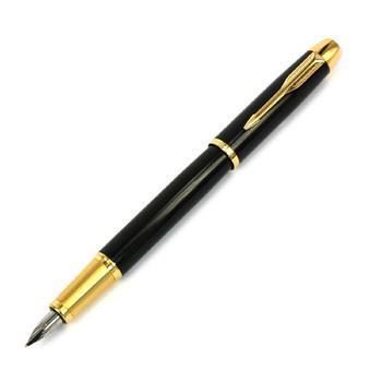 中国钢笔行业力破困局