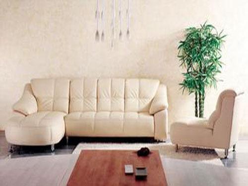 家具企业的服务营销