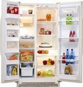 我国冰箱市场迈入高端化阶段