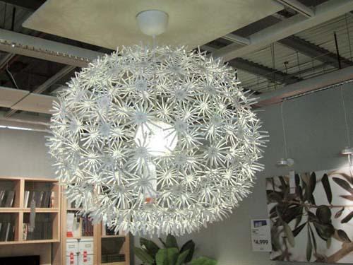 LED技术用于植物助农业发展