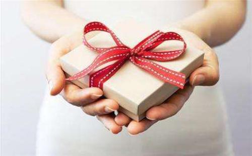 春节送小朋友什么礼物好?