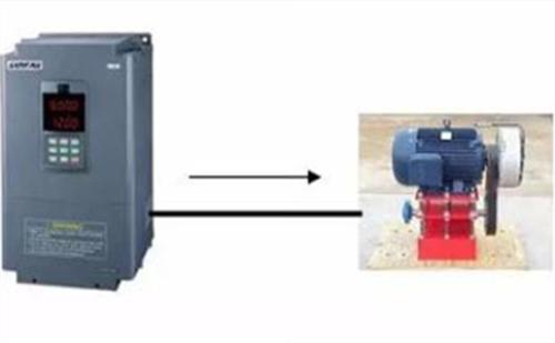 电机被变频器损伤的分析及保护电机的方法
