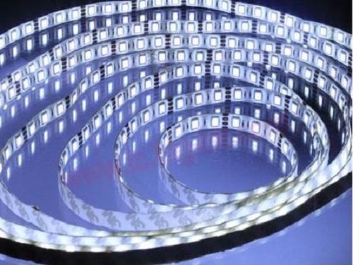 LED照明技术发展的趋势