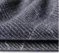 挂羊绒卖羊毛