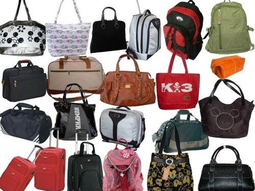 服装箱包企业提升快速反应能力的七个要点