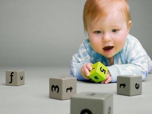 六一将至 来学学如何买玩具