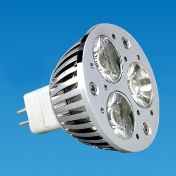 LED中小企业或临绝境