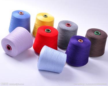 鞭策纺企研发的五个着力点
