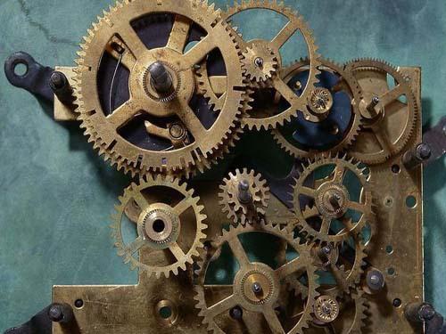 3月工程机械用内燃机销量下降25.99%