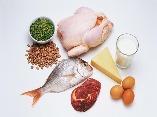 全国农产品批发价格指数上升