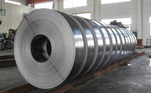 弹簧钢跟高锰钢的优劣势对比