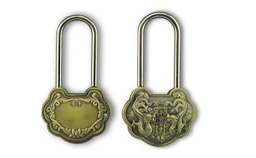 你不知道的锁具保养小诀窍