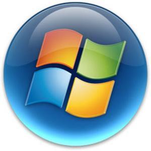 百视通:携手微软再封涨停