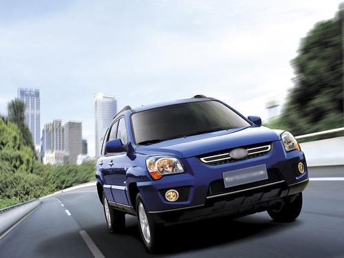 前两月车产销增幅超去年同期