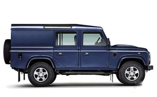 汽车零整比指数发布 ,韩系车配件价格大幅上调