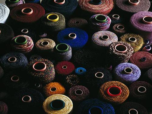 纺织行业当前形势分析