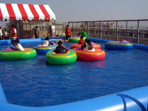 儿童泳圈抽查近四成塑化剂超标