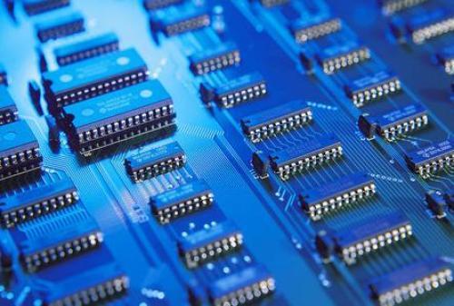 受益汽车照明和IT业务 首尔半导体1Q18营收约16.7亿元