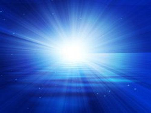 半导体所设计出大功率量子阱激光器宽谱光源