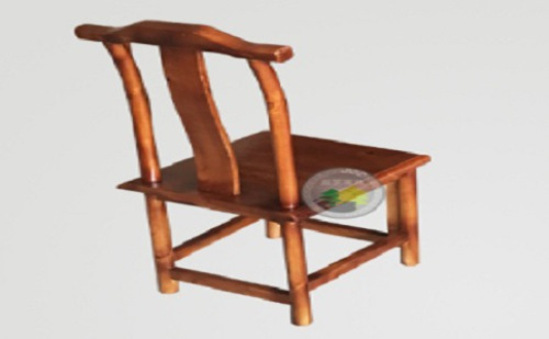 溼脹幹縮季節,實木家具怎樣保養?