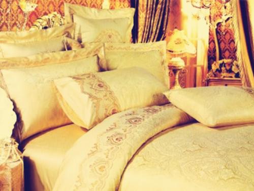 江苏纺织行业指数发布:网上销售快增 家纺好于服装