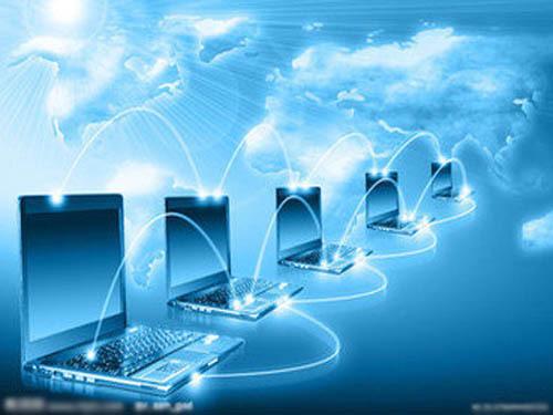 特斯拉超级充电网络的参考价值何在?
