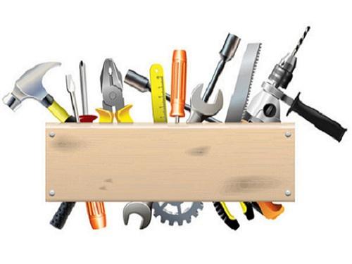 五金工具企业如何做好电商