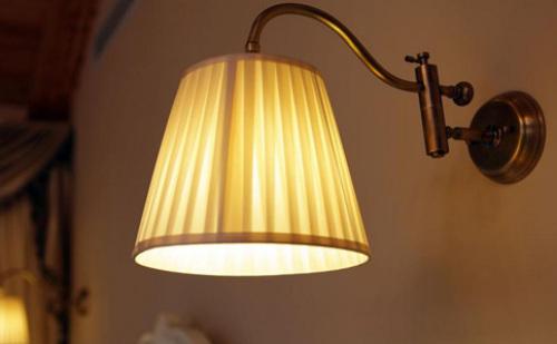 你了解LED企业营销模式吗?