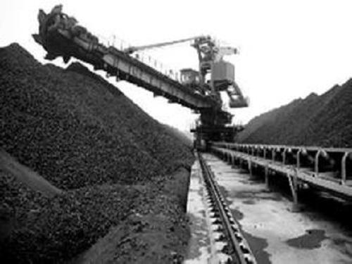 山西煤化工企业的突围之路