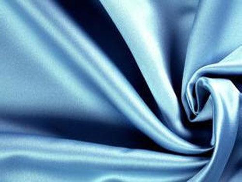 原料制约纺织产业持续发展