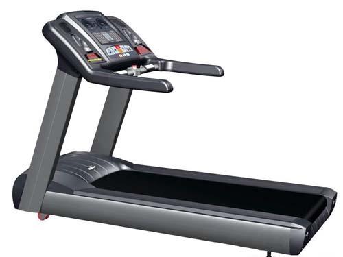 室內健身器材的安全检测标准