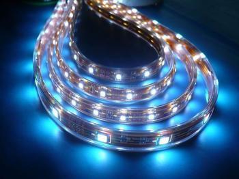 国内LED照明市场发展提速