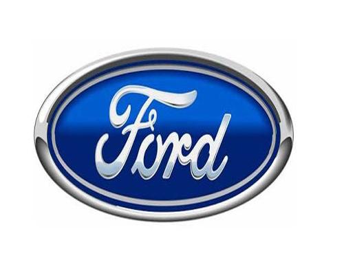 生产线改造 福特4月在华销量下跌11%