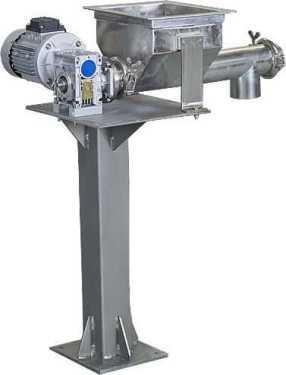 包装机械行业应技术创新提高市场适应力