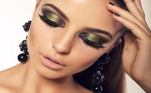国家税务总局明确高档化妆品消费税征收管理事项
