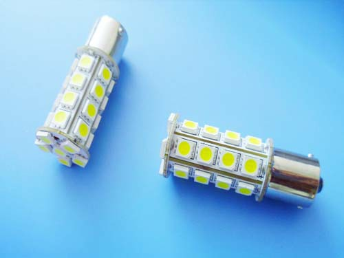 4年后的LED灯或可用于通信