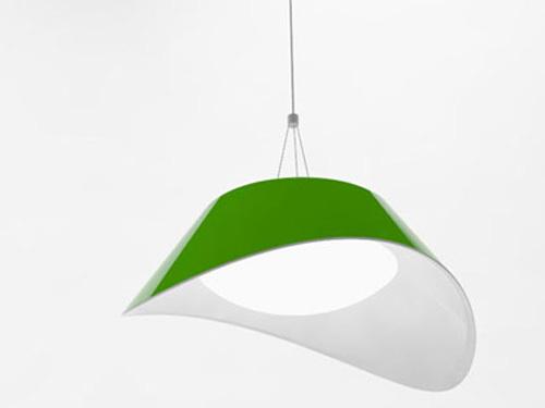 品牌竞争,LED照明产品多样化