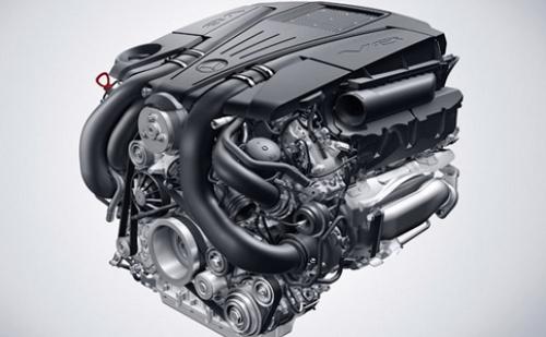 汽车发动机质量排行榜