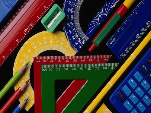文具企业安全生产标准化的意义– 中国制造网