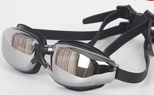 游泳眼镜有什么用