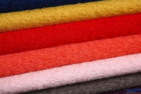 纺机企业展望2014
