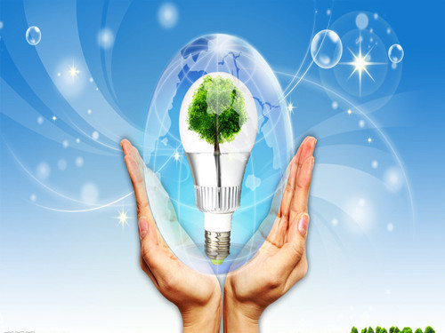 照明行业扎堆低价竞争