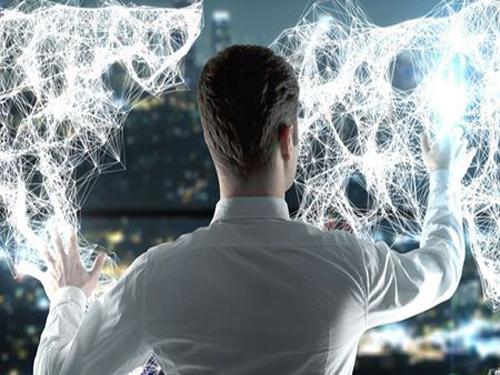 互联网+电力将带动十大产业链