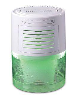 空气净化器与加湿器的区别