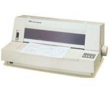 针式打印机色带选购方法