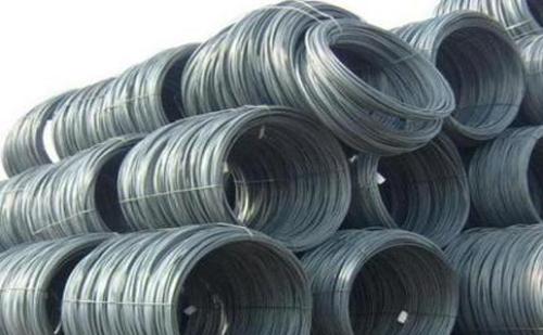 8月1日沙钢出台8月上旬建材价格调整信息
