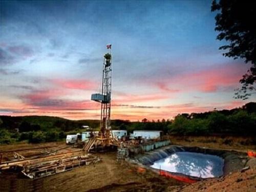 能源矿产企业出海好时机